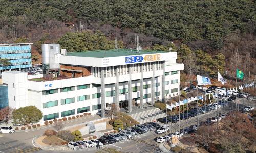 '2022년 경기도 유망환경기업' 15개사 공모